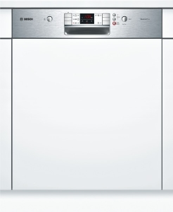 Bosch SMI 57 L 15 EU