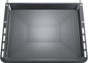Bosch HEZ 341002 Backblech emailliert