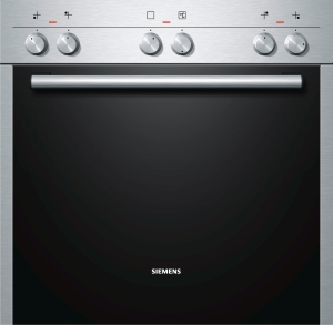 Siemens HE 20 AB 510
