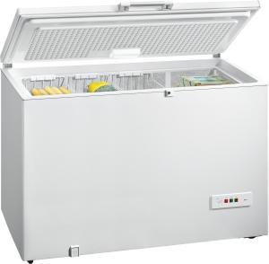 Siemens GC 34 MAW 30