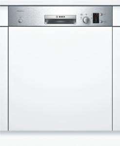 Bosch SMI 50 D 45 EU