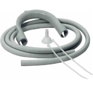 bosch wtz 1110 anschlu garnitur f kondenstrockner g nstig kaufen. Black Bedroom Furniture Sets. Home Design Ideas