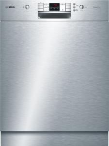 Bosch SMU50L15EU
