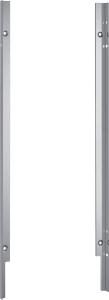 Bosch SMZ5005 Verblendungs-u.Befestigung NiroGeschirrspüler-Zubehör