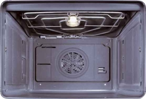 Bosch HEZ 329022 EcoClean-Set