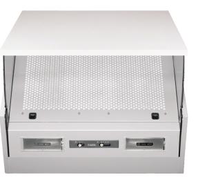 AEG DE 3161 -ML
