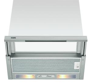 AEG DF 4160 -ML