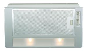 AEG DL 4150 -ML