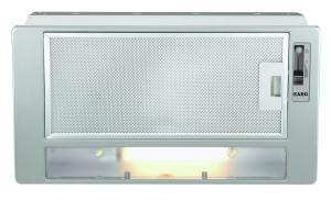AEG DL 6250 -ML