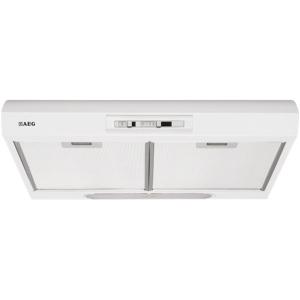 AEG DU4161-W weiß