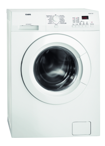 AEG Lavamat 60260SL