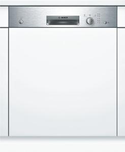 Bosch SMI 30 D05 EU