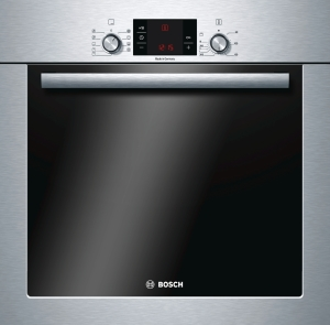 Bosch HBG 33 U 350 EXCLUSIV (MK)