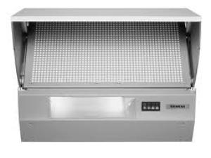Siemens LE 64130