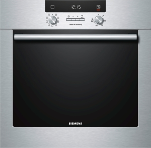 Siemens HB 33 GU 530extraKLASSE MK