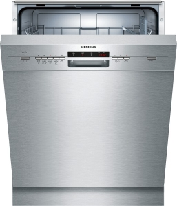 Siemens SN 45 L 501 EU