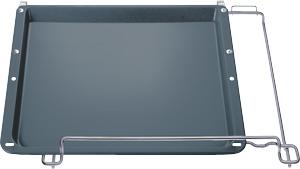 Siemens HZ 341672 Backblech