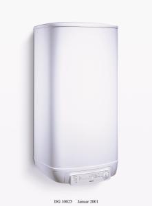 Bosch Thermotechnik Wandspeicher TR5500T(DG 10025)