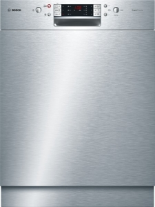 Bosch SMU 68 M 85 EU