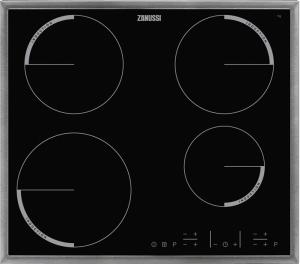 Zanussi ZEI 6640 XBA60cm Induktion