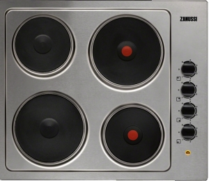 Zanussi ZEE 6140 FXA