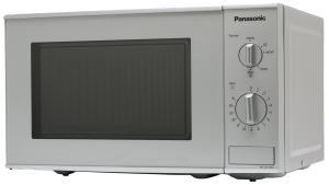 Panasonic NN-E 221 M