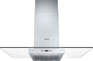 Siemens LF 98 GA 542