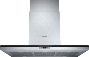 Siemens LF 98 BC 542