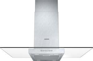Siemens LF 97 GA 532