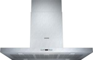 Siemens LF 98 BB 542