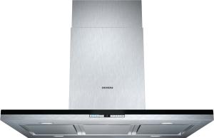 Siemens LF 91 BB 552