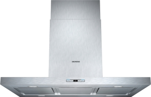 Siemens LF 91 BB 542