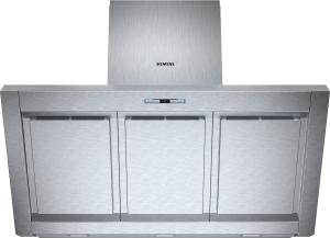 Siemens LC 98 KD 542
