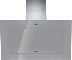 Siemens LC 98 KA 571