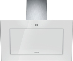 Siemens LC 98 KA 271