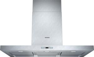 Siemens LC 98 BC 542
