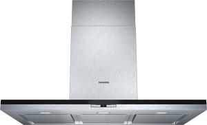 Siemens LC 98 BA 542