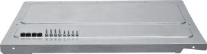 Siemens WZ20331