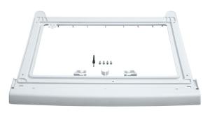 Siemens WZ11410