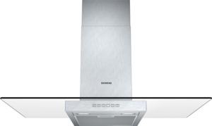 Siemens LC 97 GA 532