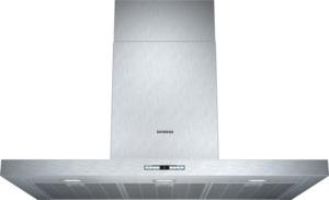 Siemens LC 97 BC 542