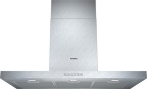 Siemens LC 97 BC 532