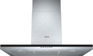 Siemens LC 97 BB 532