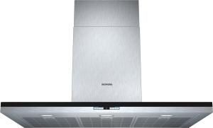 Siemens LC 97 BA 542
