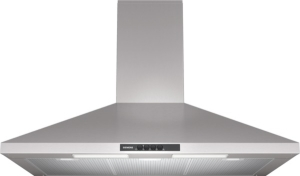 Siemens LC 94 WA 521