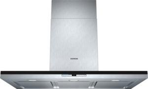 Siemens LC 91 BB 552