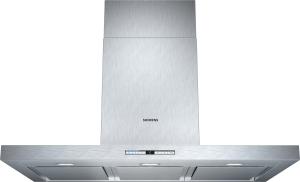 Siemens LC 91 BA 552