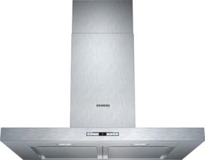 Siemens LC 78 BC 542