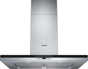 Siemens LC 78 BA 542