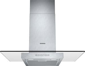 Siemens LC 77 GA 532